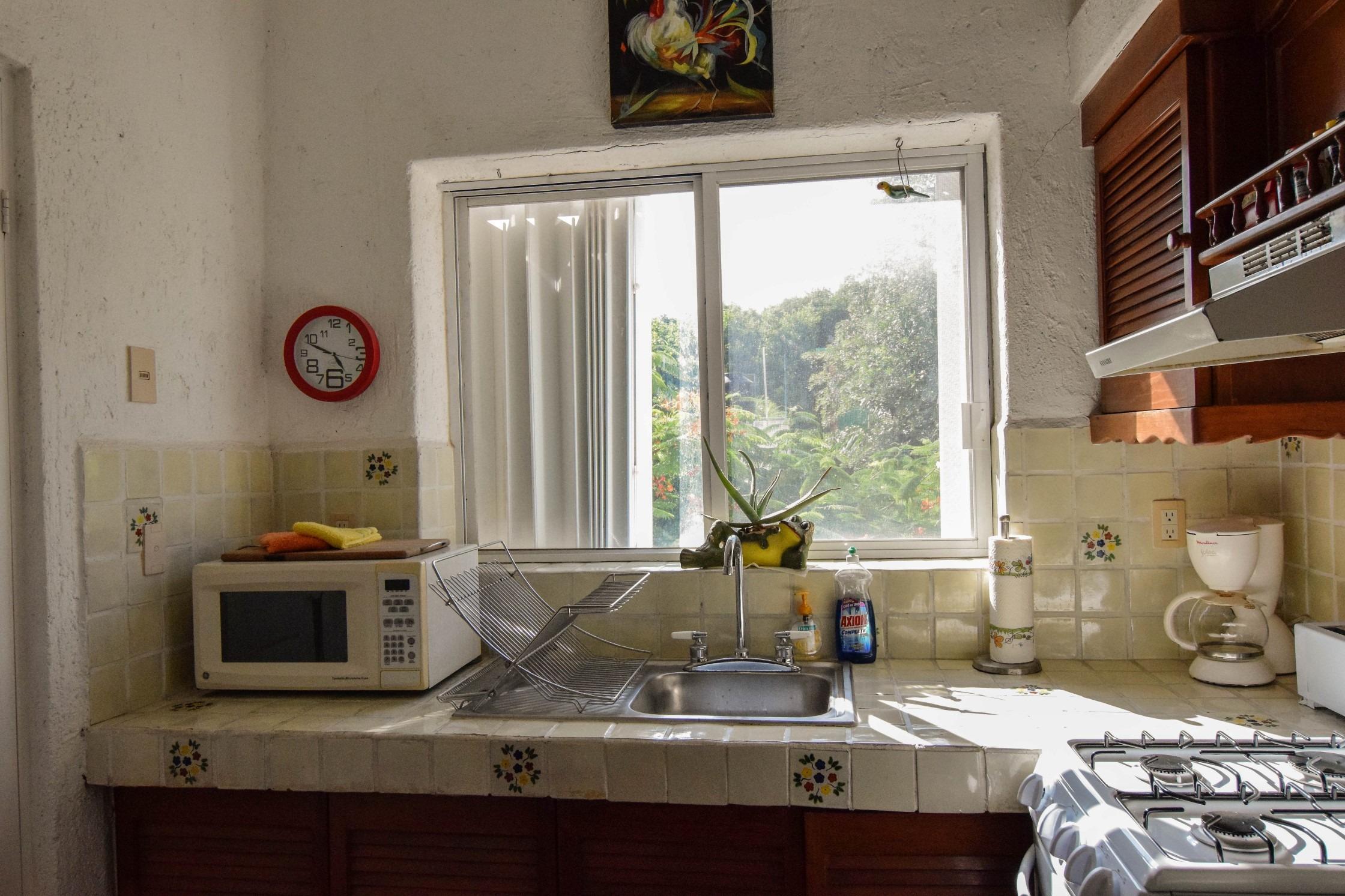 Home Interiors Mexico 28 Images 100 Home Interior